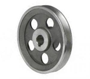 cast-iron-pulley-Mysore