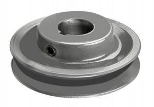cast-iron-pulley-chennai