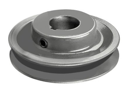 cast-iron-pulley-chennai