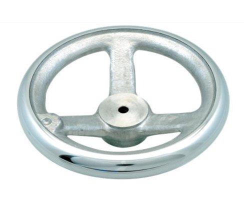 CI Handwheel Manufacturer