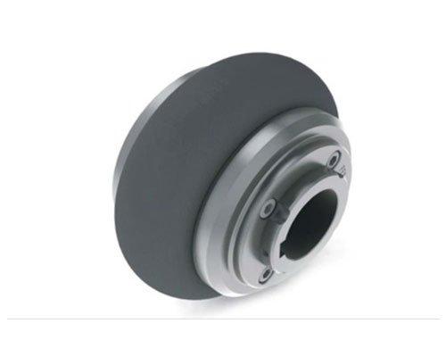 F Series Tyre Coupling