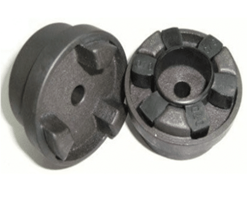 Coupling Manufacturer in Indonesia