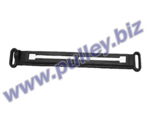 Flat Pulley Manufacturer, Supplier and Exporter in Indonesia