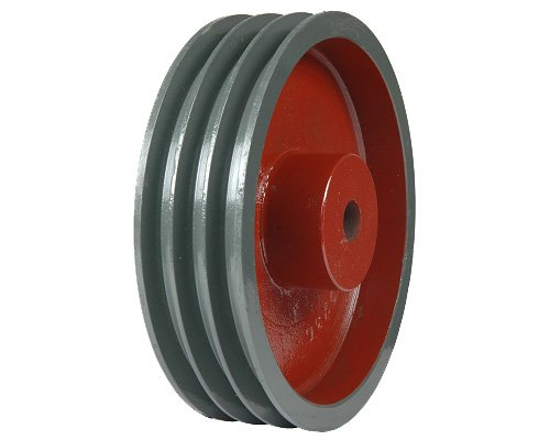 Pulley Manufacturer, Supplier and Exporter in Indonesia