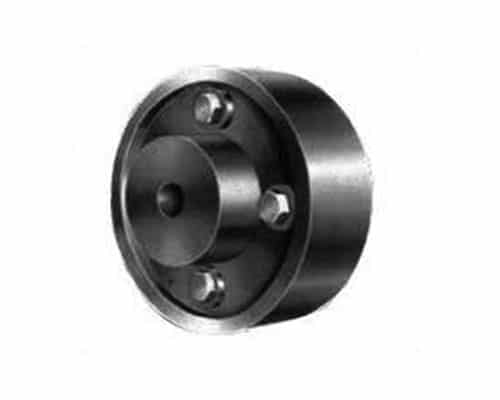 BC Series Coupling Manufacturer, Supplier and Exporter in Australia, South Africa, South Korea, UAE, Japan, Malaysia