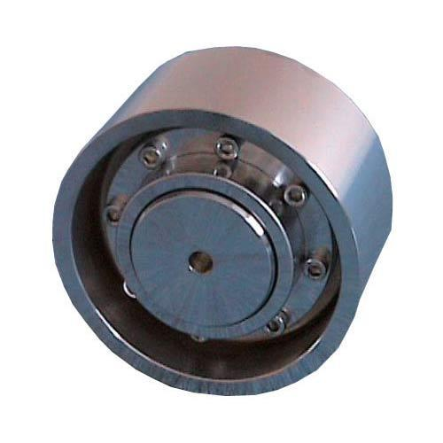 Brake Drum Coupling Manufacturer In Ahmedabad, Gujarat, India