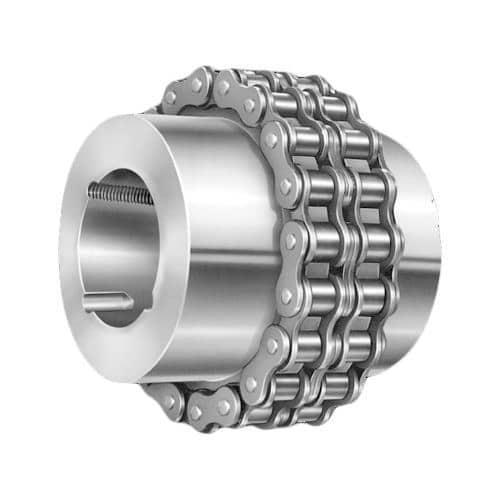 Chain Coupling Supplier and Exporter in China, Bangladesh, Japan, Malaysia, Nepal, Singapore,